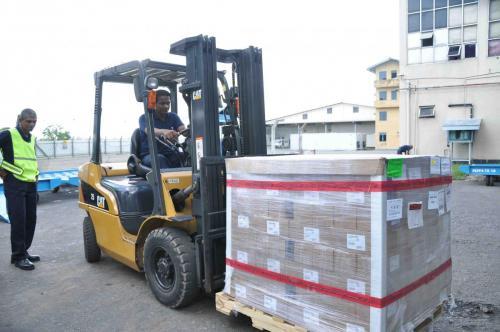 slffa cargo (1)