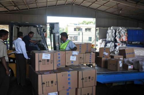 slffa cargo (3)